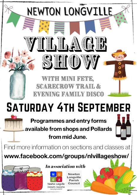 Village Show